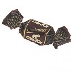 Chokotoff - A Belgian delicacy to disappear?