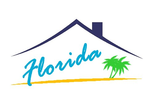 Startup in the Florida Holiday Rental Business – 8