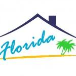 FloridaVakantievillas.com
